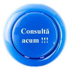 Butonul de consultare