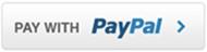 Plateste prin PayPal